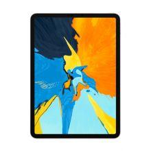 Apple iPad Pro 11英寸平板电脑 2018年新款