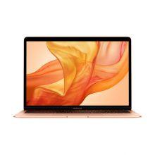 2018款 Apple MacBook Air 13.3英寸笔记本电脑