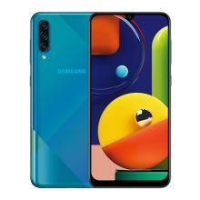 三星 Galaxy A50s 全网通手机