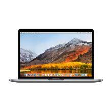 苹果 Apple MacBook Pro笔记本电脑  2018新款