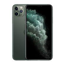 苹果 Apple iPhone 11 Pro Max 全网通手机 双卡双待