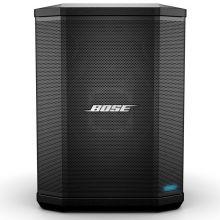 Bose S1 Pro 蓝牙音箱